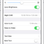 Best Apps for Iphone Options
