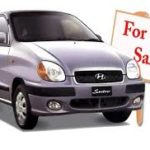 Is It Smart To Buy A Used Car?