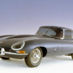 Jaguar E-Type: The History of an Iconic Car