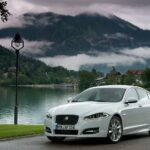 Jaguar Upgrades: To Improve Its Hidden Power And Stunning .Appearance