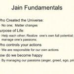 Jain Religious Quotes Tumblr