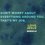 Jesus Motivational Verses Twitter