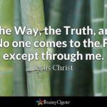 Jesus Uplifting Quotes Twitter