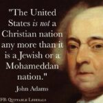 John Adams Religion Quotes Tumblr