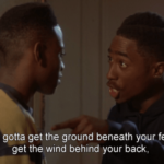Juice Movie Quotes Twitter