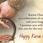 Karwa Chauth Images For Husband Twitter