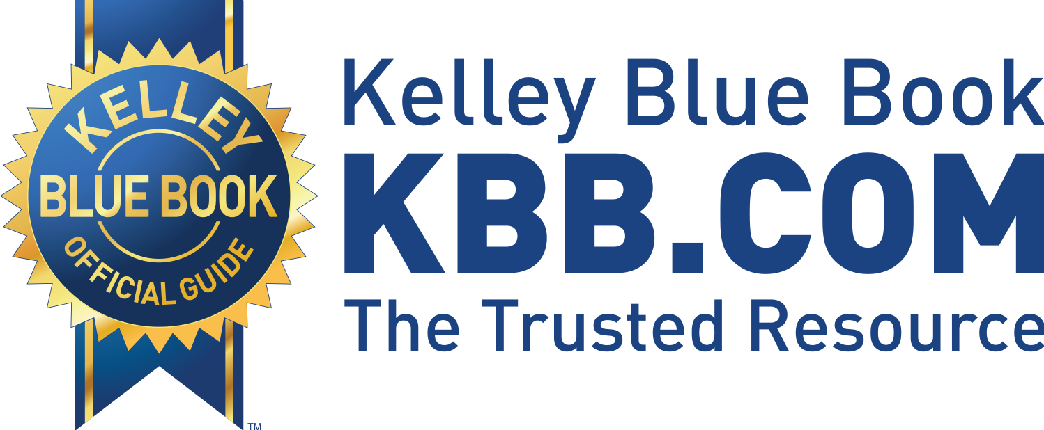 Kelley Blue Book Used Cars For Sale – Buy Now