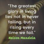 Kind Words Of Encouragement