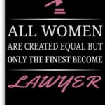 Lady Lawyer Quotes Tumblr