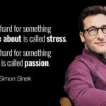 Leadership Quotes Simon Sinek Facebook