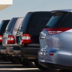 How to Lease a Car: Learn the Facts With a New Car Leasing Guide