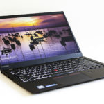 Lenovo Thinkpad X1 Carbon 20b