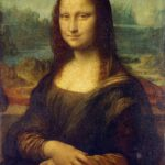 Leonardo da Vinci – 13 Interesting Facts