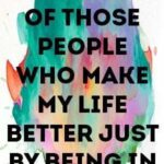 Life Is Better With True Friends Pinterest