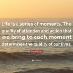 Life Moments Quotes Facebook