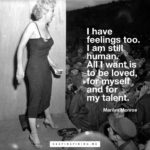 Life's Too Short Quote Marilyn Monroe Twitter
