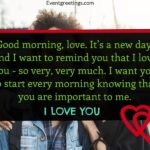 Love Quotes For Her Facebook