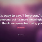 Loving You Is Easy Quotes Facebook