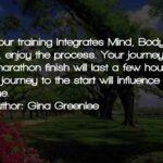 Marathon Training Quotes Tumblr