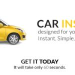 Compare The Market Car Insurance