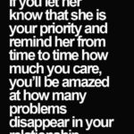 Marriage Problems Quotes Inspirational Pinterest