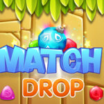 Match 3 Games: What Are The Best Online Matching Games For Mobile?