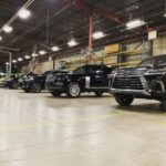 Military Car Buying Guide – What You Need to Know About
