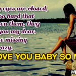 Miss You Images For Husband Twitter