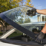 Mobile Windshield Repair and Replacement