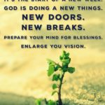 Monday Bible Quotes Pinterest