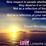 Monday Inspirational Good Morning Quotes Twitter