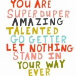 Monday Quotes For Kids Facebook