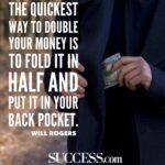 Money And Success Quotes Tumblr
