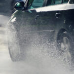 Monsoon Tips For You And Your Car