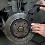 Most Common Brake Noises: Causes and How to Fix Them ..