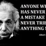 Most Famous Quotes Pinterest