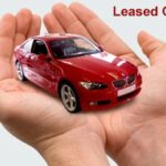 Most affordable cars to lease-A Car Lease Buyout: Welcome Home