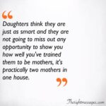 Mother Daughter Strength Quotes Facebook