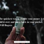 Motivate Us Positive Quotations