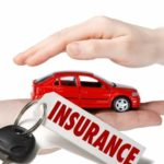 Types Of Motor Insurance