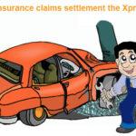 Importance Of Motor Insurance