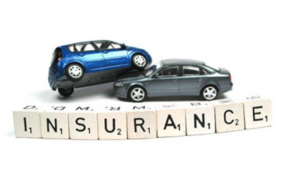 Motor Insurance Wiki – Buy Now