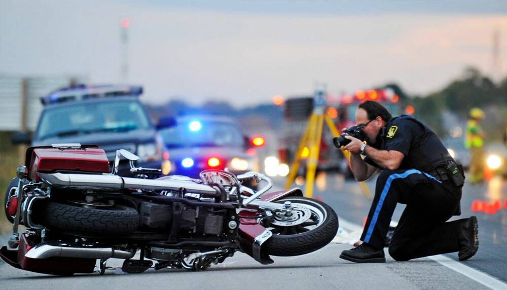 Motorcycle Insurance Quotes Inspiration Motorcycle Insurance Quote Online Buy Now