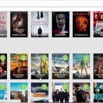 Movie Distribution: The World of Movie Distribution Is a Tough Place