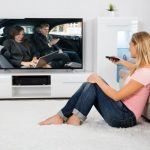 Movies at Home: Getting More for Less