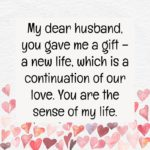 My Husband Is My Life Quotes Facebook