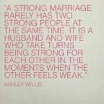 My Husband Is My Strength Quotes Twitter