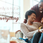 My Small Family Quotes Facebook