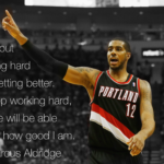 Nba Quotes Inspirational Tumblr