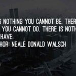 Neale Walsch Quotes